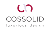 Cossolid