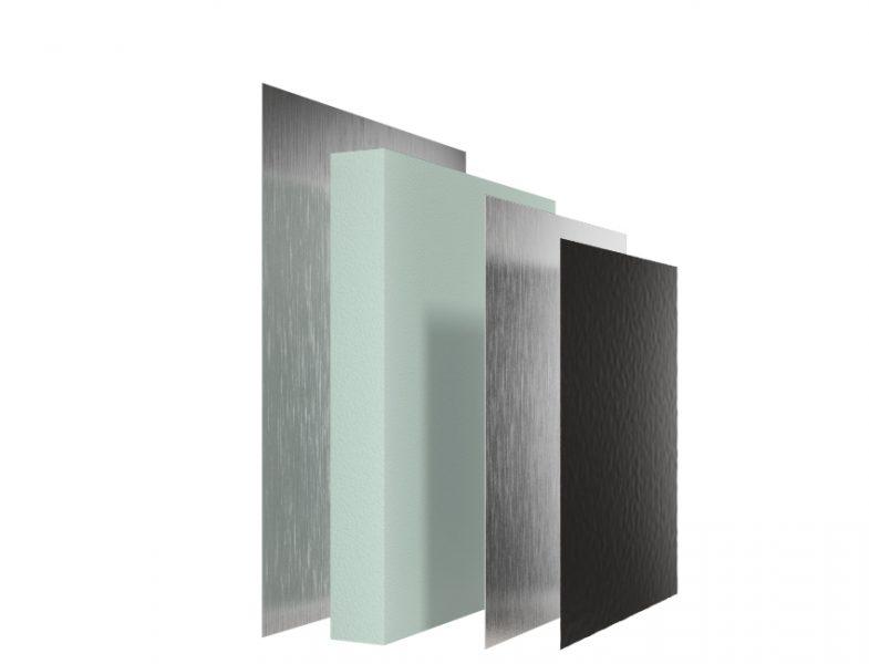cossolid-przekroj-02-panele-scienne