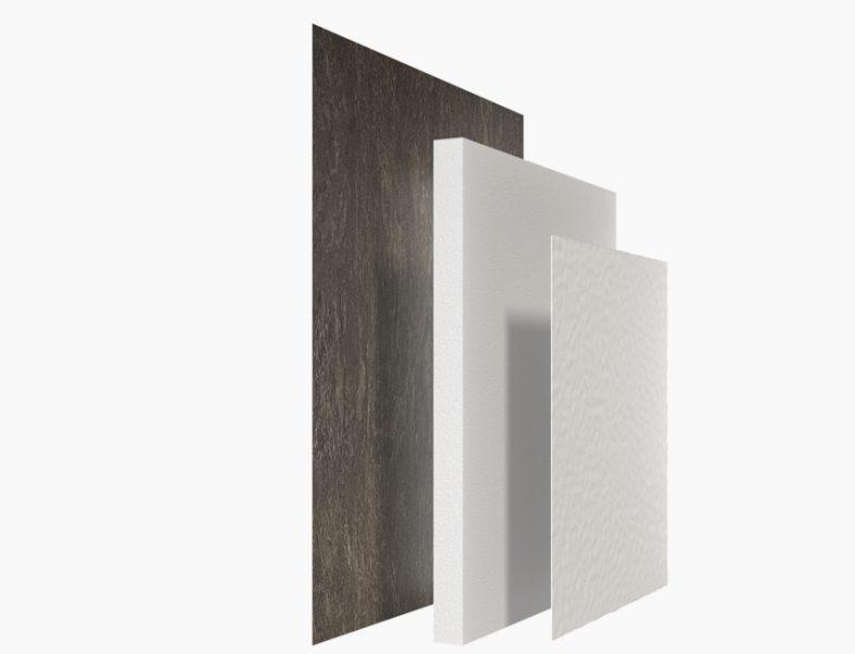 cossolid-przekroj-03-panele-scienne-alfa-bialy_-lavastone