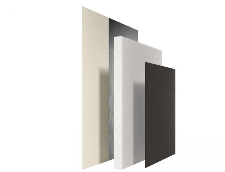 cossolid-przekroj-04-panele-scienne-classic-poprawka1