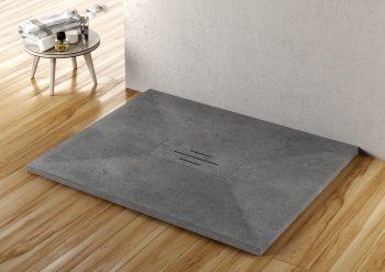 brodzik-premium-hpl-beton-look