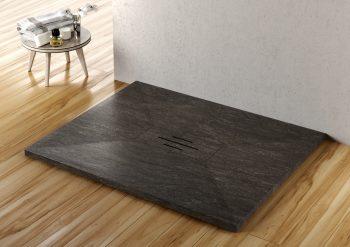 brodzik-premium-hpl-lava-stone