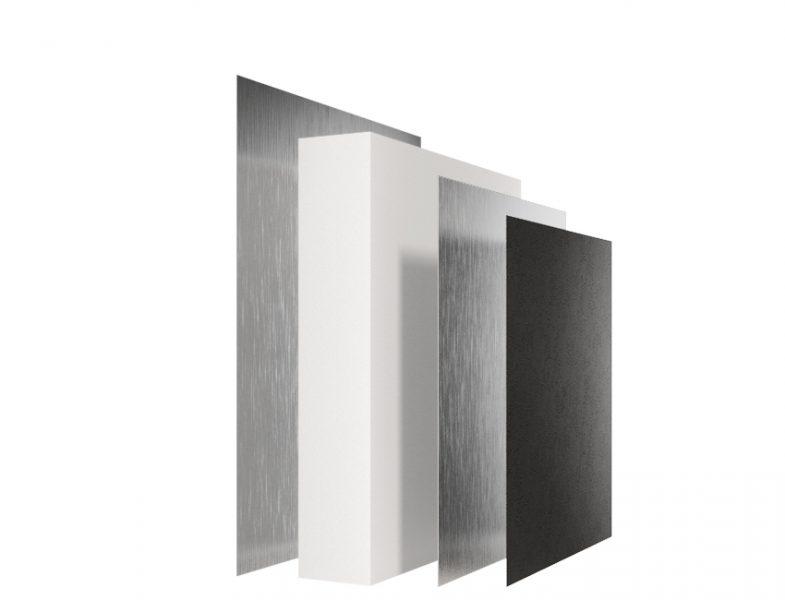 cossolid-przekroj-01-panele-podlogowe